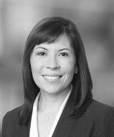 Virginia Chavez Romano
