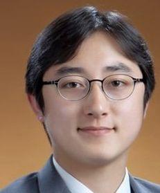 Sejong Youn