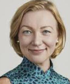 Olga Boltenko