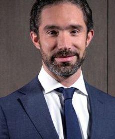 Juan José Paullada Eguirao