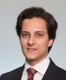Giancarlo Carrazza