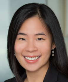 J Jennifer Lim