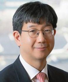 Chul-Won Lee