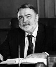 Igor Artemiev