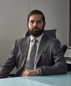 Gustavo Manuel Llorenz