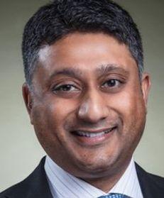 Vivek Mani