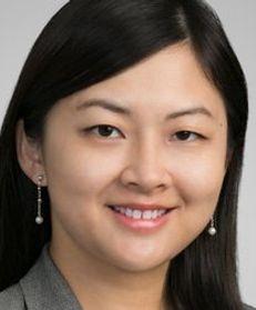 Nan Wang
