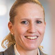 Camilla Lidén