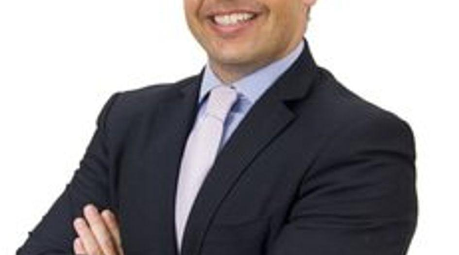 Rony Vainzof