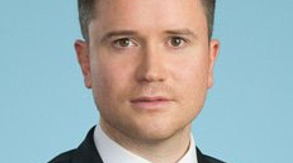 Steven Farmer