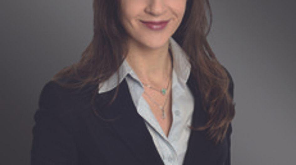 Nina Boyajian