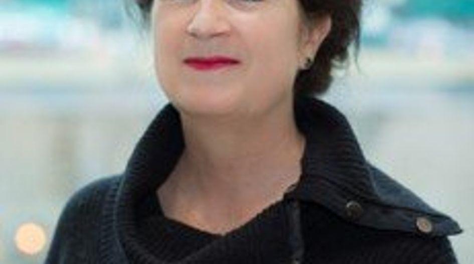 Lisa Gallerano