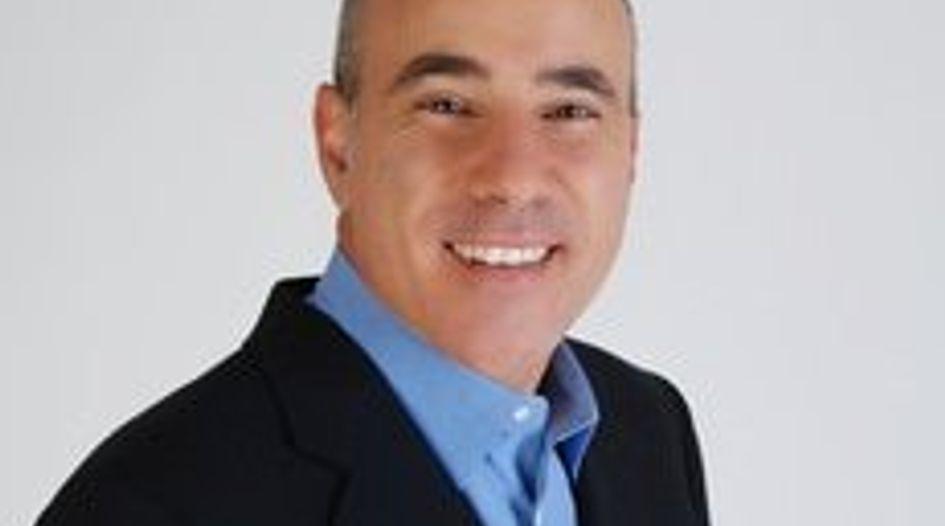Peter Lefkowitz
