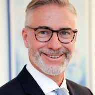 Alain Berthet