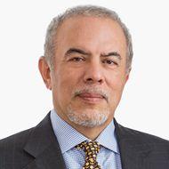 Jorge Arciniega
