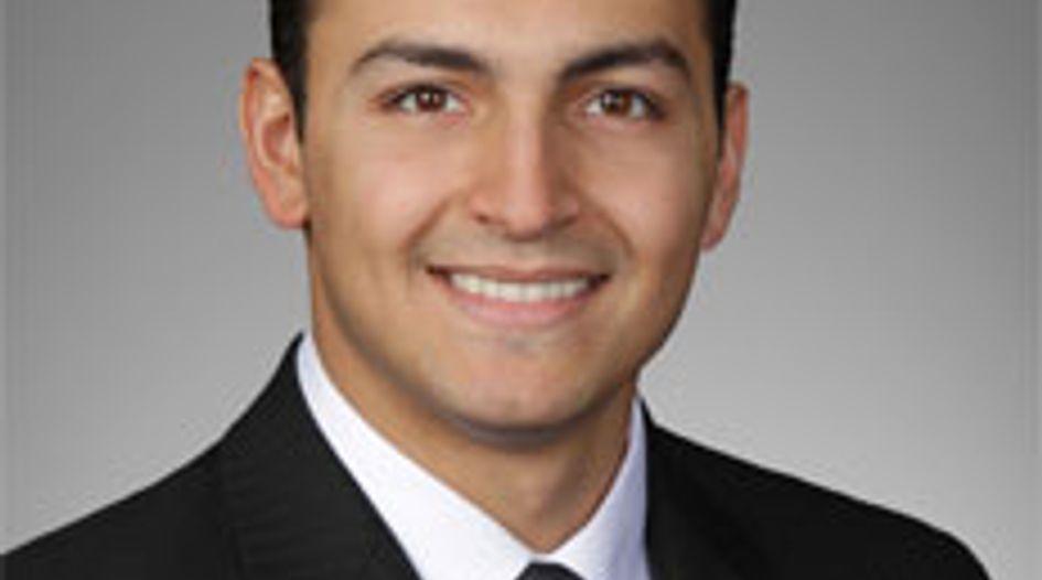 Mahmoud Baki Fadlallah