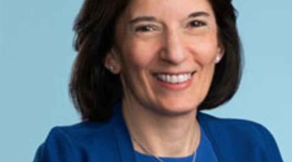 Maria T Galeno