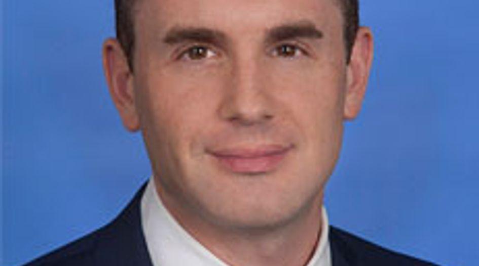 Matthew Cipolla