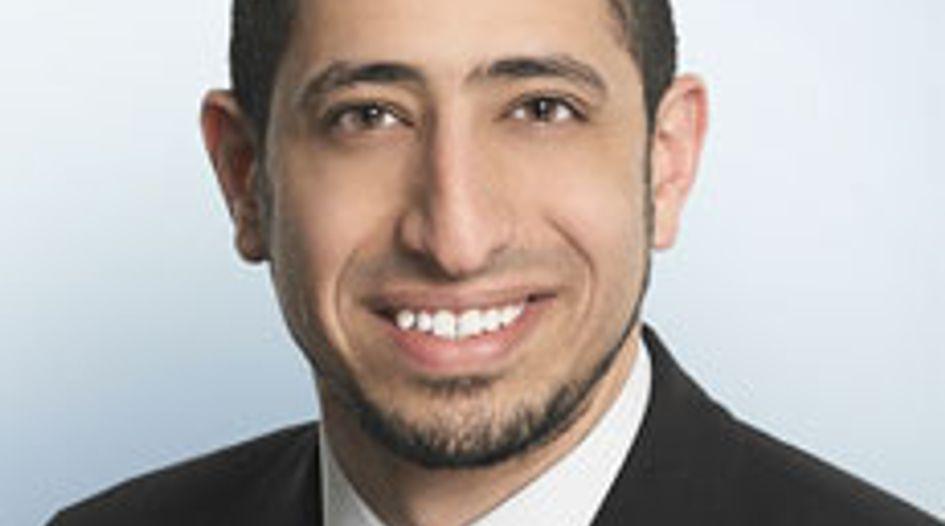 Nabeel Yousef