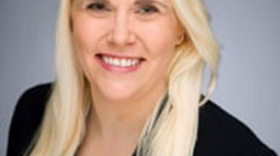 Nicola J Mrazek