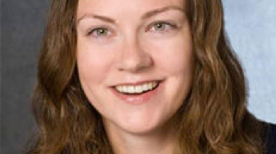 Aisling O'Shea