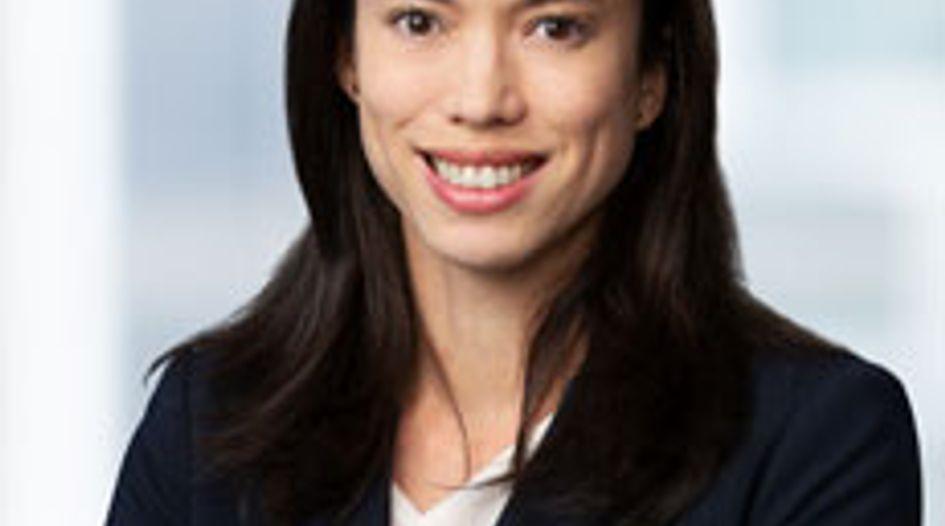 Amanda Aikman