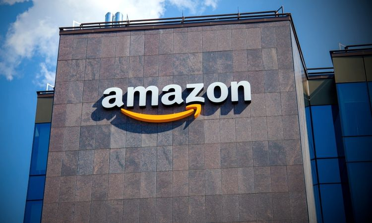 Amazon calls out Prime Bike; Denmark and India pledge IP cooperation; livestream fakes arrest – news digest