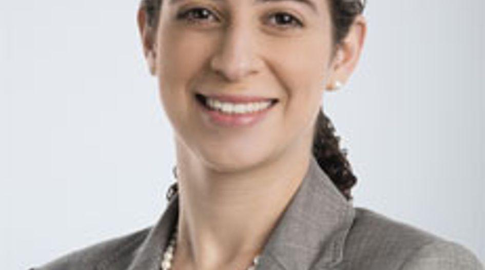 Ann Sultan