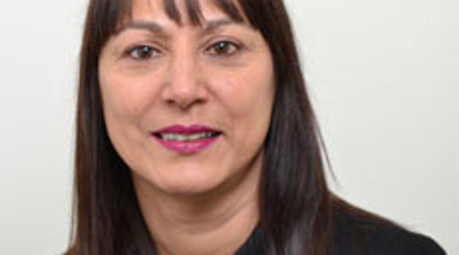 Basha Galvin
