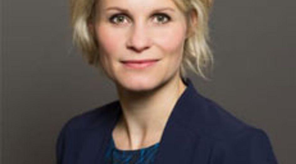 Christine Braamskamp