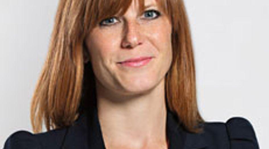Clara Poglia