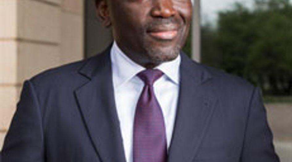 Claudius Sokenu