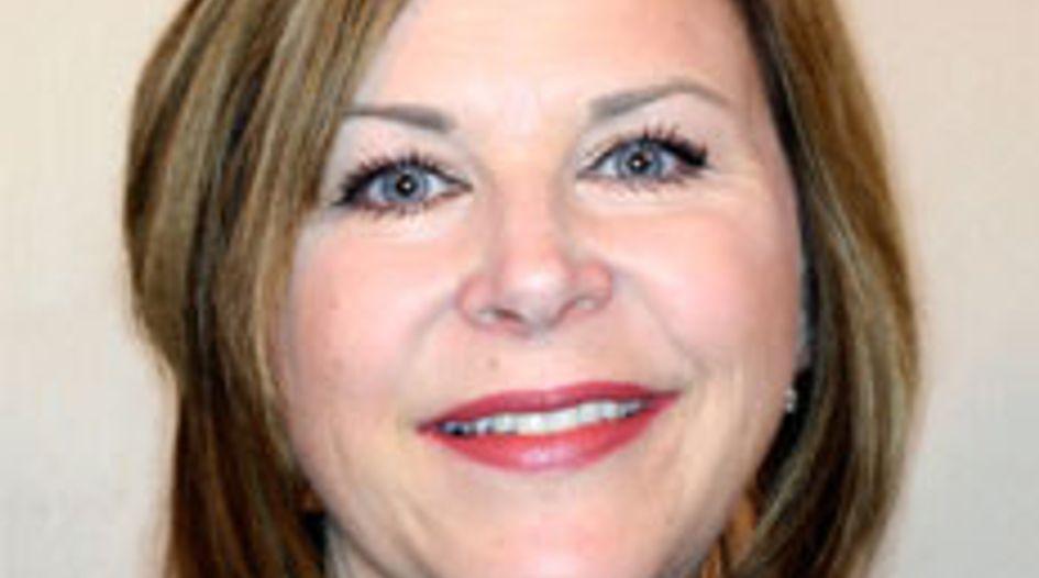 Deborah D'Aubney