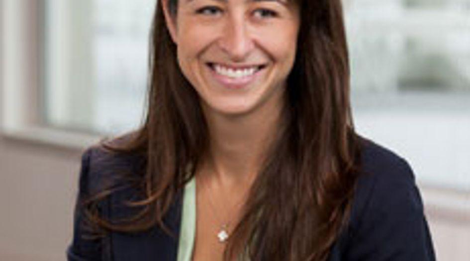 Erin Brown Jones