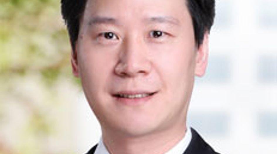 Henry Xu Chen