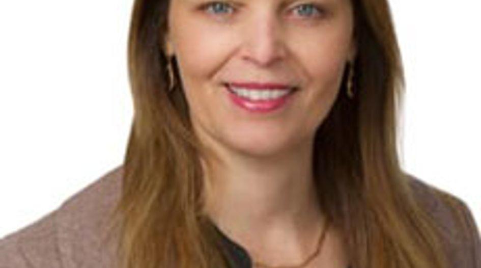 Isabel Costa Carvalho