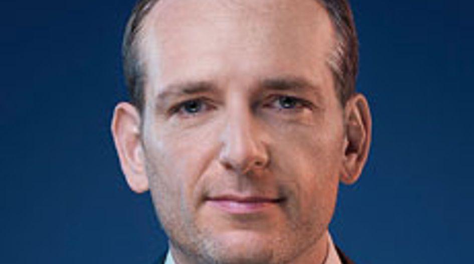 Juerg Bloch