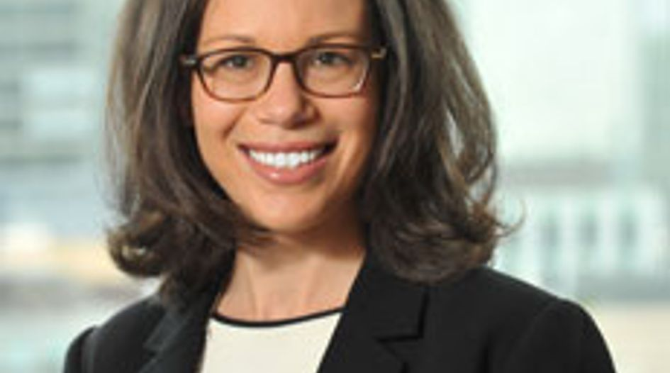 Jane Shvets