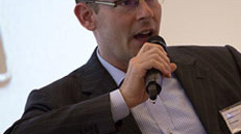 Karl Hennessee