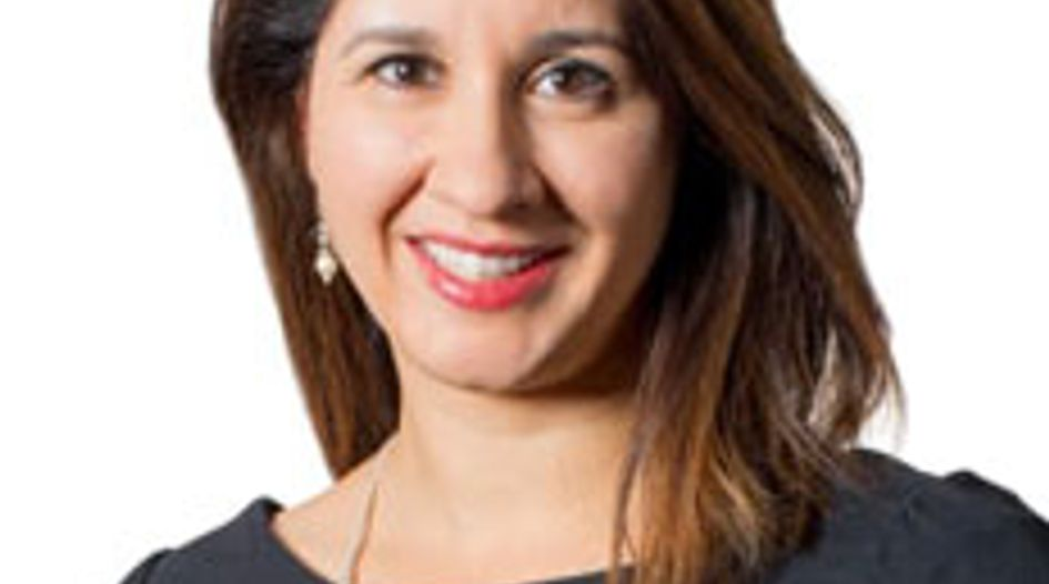 Lisa Vicens