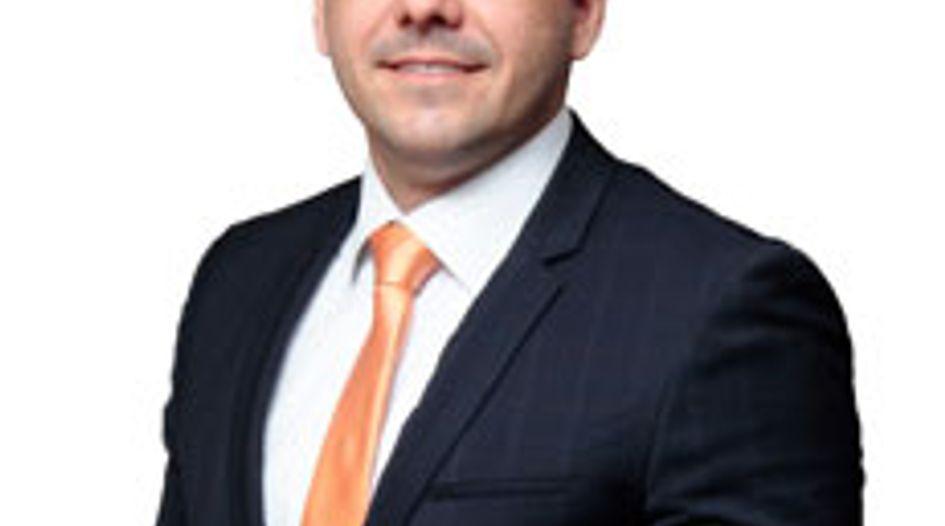 Thiago Luis Sombra