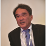 Canon IP boss speaks on adapting to the 'new normal'