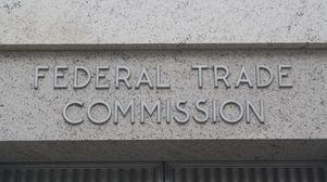 FTC's disgorgement authority takes another hit with Third Circuit reversal