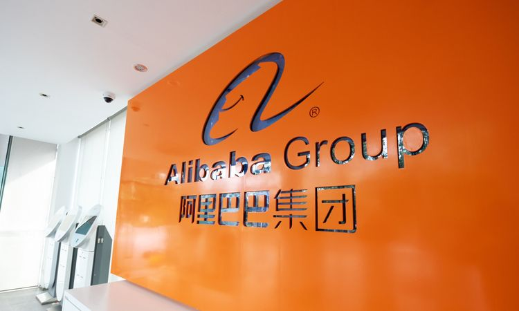Alibaba to unveil new SME Advisory Committee focused on IP protection and enforcement