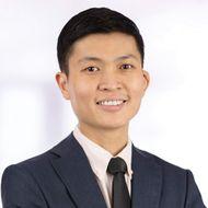 Eng Leong Lim