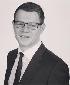 Magnus Wallsten