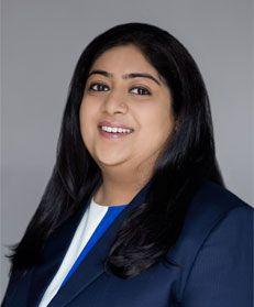 Mani Gupta