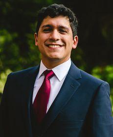 Manuel Valderrama