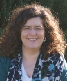 Anabela Teixeira de Carvalho