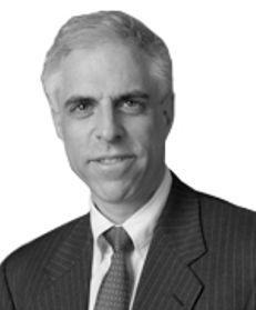 Anthony B Ullman